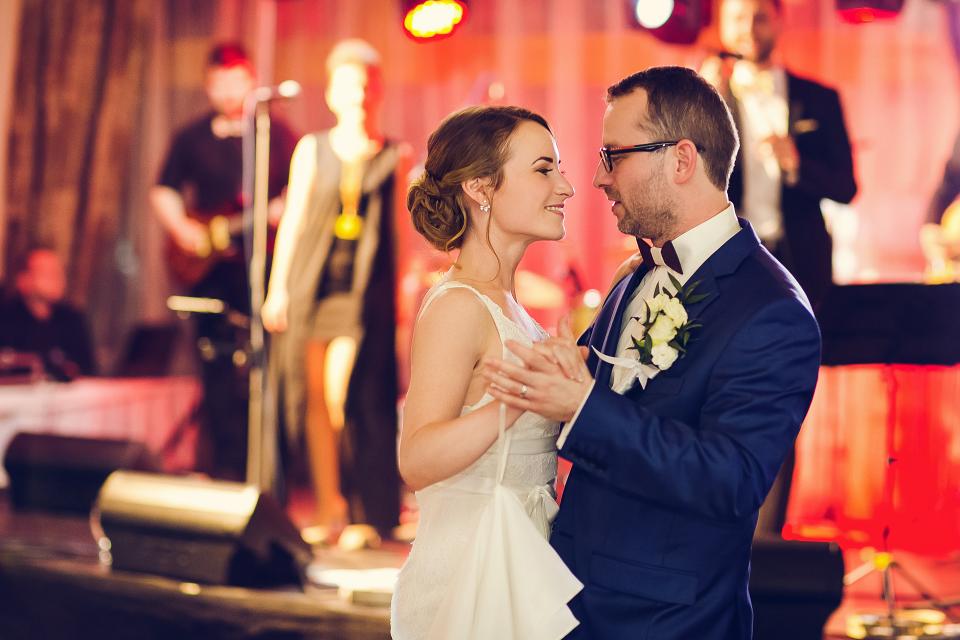 svadba, tanec, svadobný tanec, mladomanželia, prvý tanec, ponuka, Bratislava, Petržalka