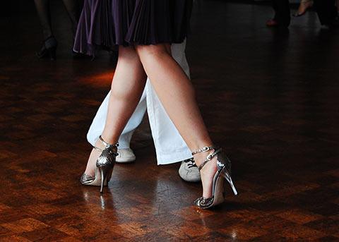 tanec, tanečný kurz, ponuka, ponuka kurzov, tanec pre dospelých, párový tanec, bratislava, petržalka