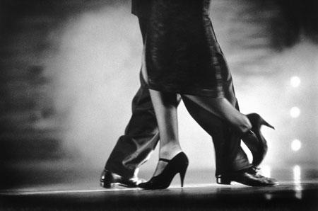 tanečný kurz - mierne pokročilí Bratislava Petržalka, Ovssište, tanec , párový tanec