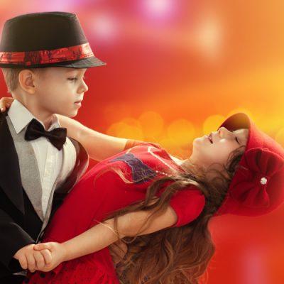 4640bdf9d280 Tanec Archives - Poďme spolu tancovať