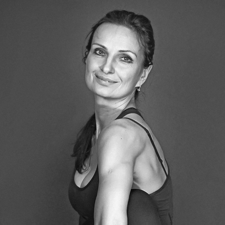 Yveta Kulajtová