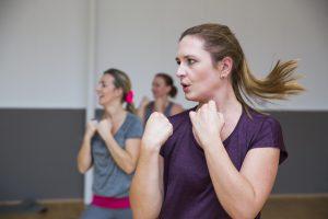 fit, fitday, cvičenie, joga, posilňovacie cvičenia, tvárová joga, tanec, buď fit, ženy, bratislava, petržalka, ovsište