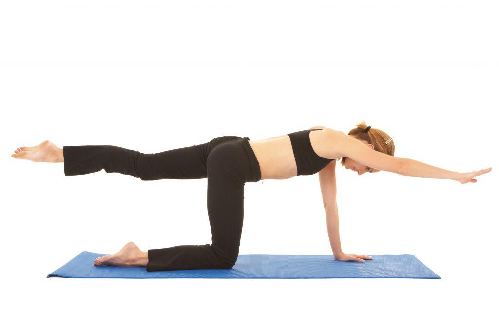 strong body, peen telo, posilňovacie cvičenie, cvičenie, vlastné telo, bratislava, petržalka, ovsište