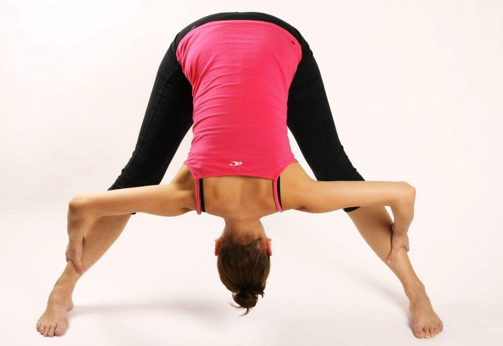 joga cvičenia bratislava Petrzalka ovsisti podme spolu tancovat