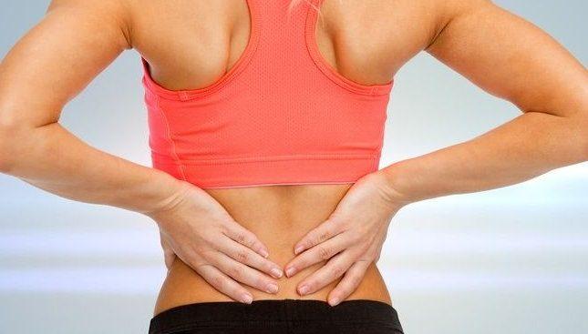 zdravy chrbát, cvičenie, seminár, workshop, akcie, bratislava, petržalka