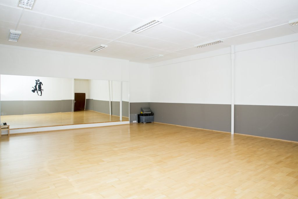 priestory na prenájom, priestor, tanečná sála, prenájom, bratislava petržalka, priestor, priestor na prenájom