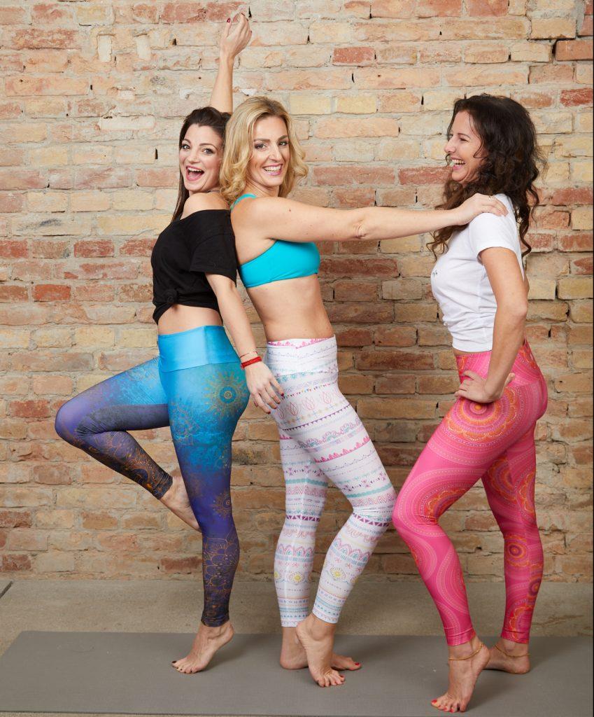 tanec, joga, salsa, Salsation, fitdance, Cvicenie, skupinove Cvicenie, cvicenie, skupinove cvicenie, bratislava, petrzalka